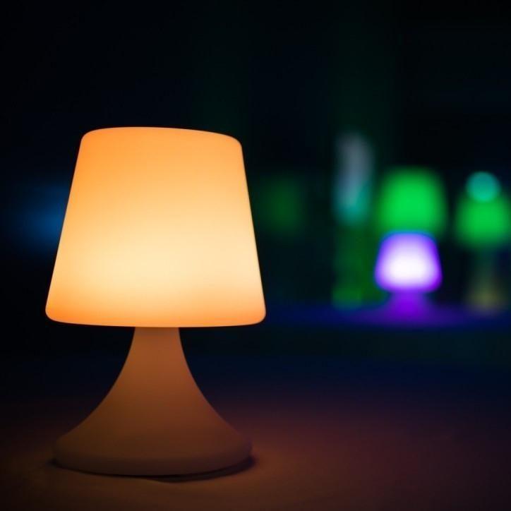 https://www.id-light.fr/wp-content/uploads/2019/03/Img_ColorLight1-724x724.jpg