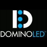 DOMINOLED