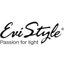 https://www.id-light.fr/wp-content/uploads/2019/03/Logo_Evistyle-250x250.jpg