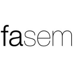 https://www.id-light.fr/wp-content/uploads/2019/03/Logo_Fasem-250x250.jpg