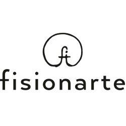 https://www.id-light.fr/wp-content/uploads/2019/03/Logo_Fisionarte-250x250.jpg