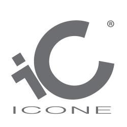https://www.id-light.fr/wp-content/uploads/2019/03/Logo_Icone-250x250.jpg