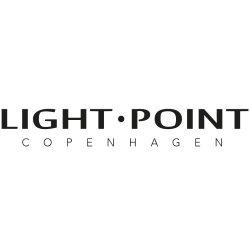 https://www.id-light.fr/wp-content/uploads/2019/03/Logo_LightPoint-250x250.jpg
