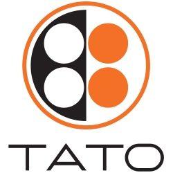 https://www.id-light.fr/wp-content/uploads/2019/03/Logo_Tato-250x250.jpg