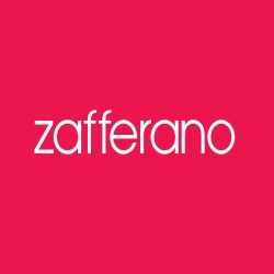https://www.id-light.fr/wp-content/uploads/2019/03/Logo_Zafferano-250x250.jpg