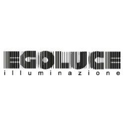 https://www.id-light.fr/wp-content/uploads/2019/05/Logo_Egoluce-250x250.jpg