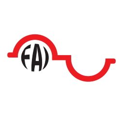 https://www.id-light.fr/wp-content/uploads/2020/06/Logo_FaiSrl-250x250.jpg