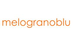 https://www.id-light.fr/wp-content/uploads/2021/02/Logo_Melogranoblu-250x150.png